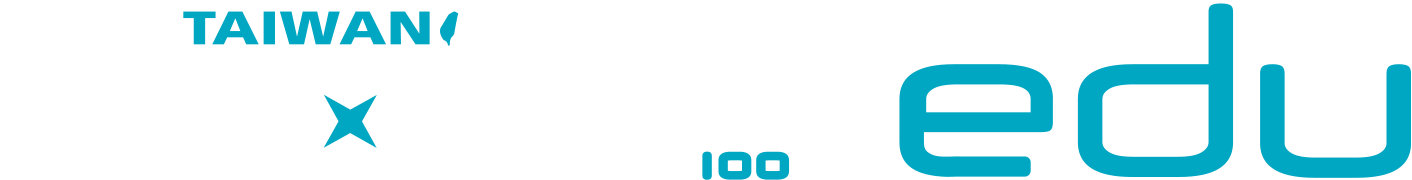 無人機培訓課程 / TW-DRONE100-EDU